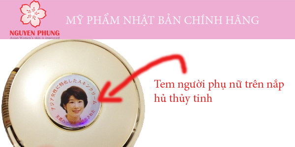kem-sam-guoyao-nhat-ban-hang-that